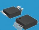 HT6879   3.5W、数字音量控制、防破音、D类、单声道功率放大器