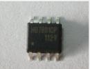 RZ7888  是DC双向马达驱动电路它适用于玩具等类驱动IC