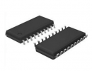 HT878/HT878T可任意限幅、内置自适应升压2X8.5W双声道音频功放