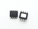 TP5410   升压充电 双 LED 2 合 1 管理 IC