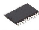 HT2144   2.1W、防破音、D类、双声道功率放大器