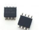HT6871  5W、防破音、D类、单声道功率放大器