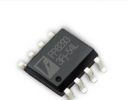 FP6298 5V2A  DC/DC升压型转换器