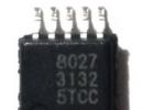 QN8027收音芯片