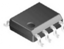 TB4015 1A防反接线性锂离子电池充充芯片 输出电压可调