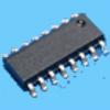 NS4268(集成32级DC音量控制、超低EMI、无需滤波器、立体声耳