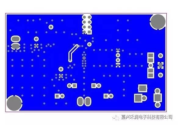 ht8691锂电池供电智能音频功放解决方案