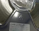 SY3511移动电源单芯片解决方案