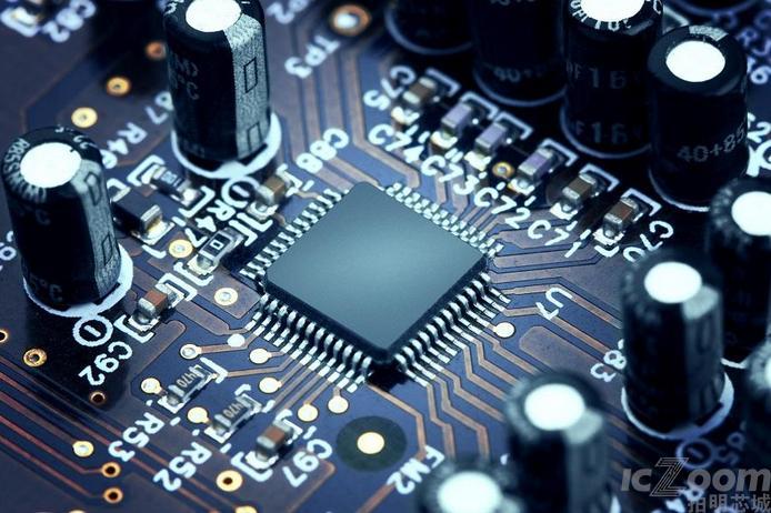 为什么中国AI芯片产业一直处于依附式生存?.png