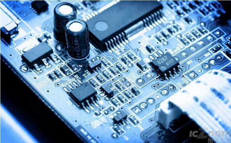 MLCC和芯片电阻供不应求 国巨今年业绩有望大增.png