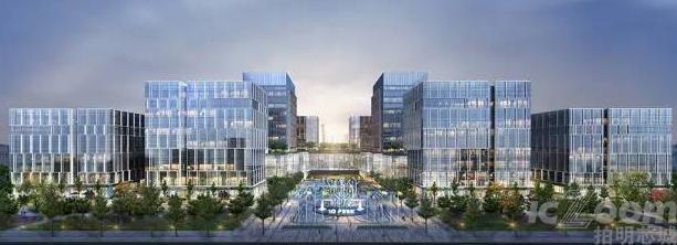 从硅谷数模上市受阻,看中国IC企业资本化症结.png