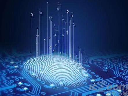 """一颗""""中国芯"""" AI芯片能否在困局之中破局.png"""