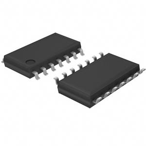 锂电池充电管理IC的发展现状