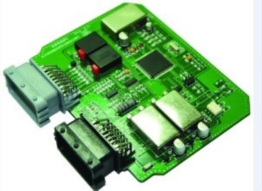 锂电池充电管理IC的两大保护功能