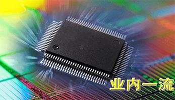 防反接充电芯片的具体作用有哪些?