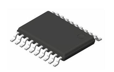 使用双节锂电池充电IC有哪些注意事项