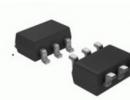 TP4067-4.2V/4.35V 双灯指示 线性充电芯片
