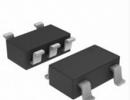 TP4055/LTC4055  500mA 的可编程充电电流。  电池正负极反接保护