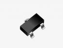 XB3303A 单节锂电池保护二合一芯片