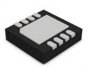 TB4051 采用DFN2*2-8封装防反接线性锂电池充电芯片