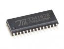 TM1628  LED驱动控制专用电路