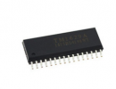 TM1629A  LED驱动控制专用电路