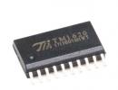 TM1620 LED驱动控制专用电路