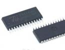 TM1640 LED驱动控制专用电路