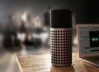 智能音箱真正在家庭中普及还有很长的一段路要走